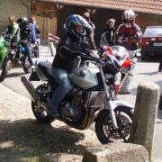35_So2008