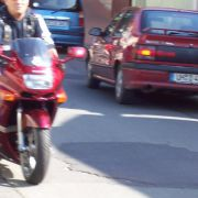 47_So2008