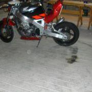 04_So2009