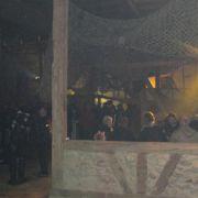 24_Wi2010